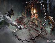 Artist بازی Mirror's Edge و Dear Esther به کمپانی Valve پیوست