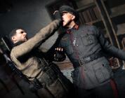 Sniper Elite 5 تایید شد
