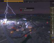 اولین DLC مولتی پلیر رایگان برای Arma 3 معرفی شد