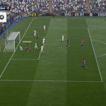 FIFA 17 شروع بی پایان از ابتدای آغاز