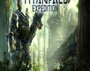 اولین DLC بازی Titanfall در ماه May عرضه خواهد شد + جزئیاتی از مد و تغییرات جدید بازی