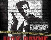 Max Payne برای XBLA عرضه خواهد شد !