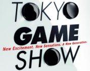 Titanfall در همایش Tokyo امسال قابل بازی خواهد بود