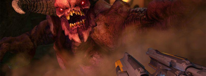 کنسل کردن Doom 4 تصمیم درستی بود