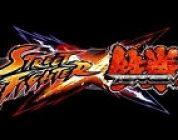 Street Fighter x Tekken ششم مارس برای کنسول، تایید نسخه ی PC