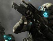 R6 :Ubisoft و Ghost Recon دو تجربه ی کاملا متفاوت خواهند بود