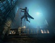 عناوین رایگان ماه دسامبر کاربران اشتراک طلایی پلتفرمهای Xbox One و Xbox 360 مشخص شد