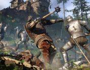 نسخه PC بازی Kingdom Come: Deliverance با تاخیر عرضه خواهدشد