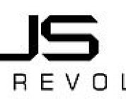 فیلم Deus Ex: Human Revolution در دستور کار
