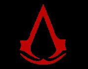 Assassin's Creed بعدی در برزیل؟