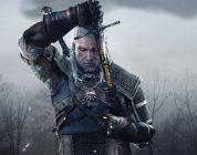 عرضه The Witcher 3 Goty Edition تایید شد