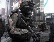 سیستم مورد نیاز CoD: Advanced Warfare به صورت کامل مشخص شد