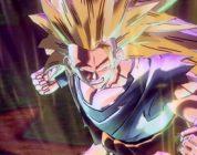 تاریخ عرضه نسخه غربی Dragon Ball Xenoverse 2 مشخص شد