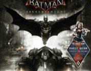 Batman: Arkham Knight رسما معرفی شد + جدیدترین اطلاعات