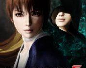 Dead or Alive 5: Last Round توسط ESRB برای PC لیست شد