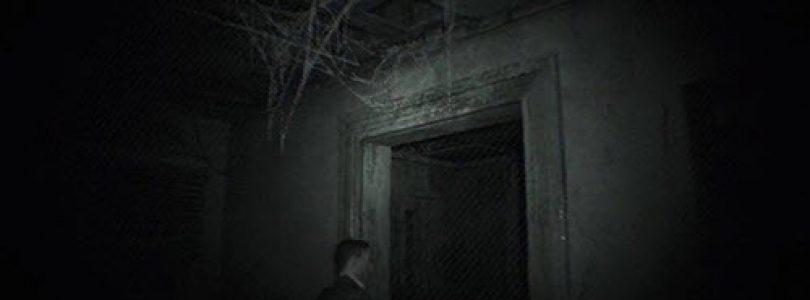 Resident Evil 7: Biohazard خانهی مرگزده