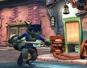 اطلاعات جدید از Heroes on Move، عنوان انحصاری جدید PS3