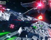 دو کاراکتر جدید بسته الحاقی Star Wars Battlefront: Death Star معرفی شدند