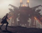 تاریخ عرضه دمو عنوان  NieR: Automata برای غرب مشخص شد