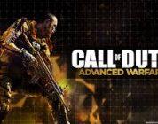 بخش چندنفره CoD: Advanced Warfare همراه با ۱۳ نقشه عرضه خواهد شد