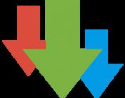 مدیریت دانلود فایل ها بر روی تلفن همراه با ADM