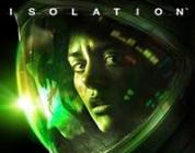 با پیش خرید بازی Alien: Isolation در نقش تیم بازیگران فیلم Alien سال ۱۹۷۹ بازی کنید