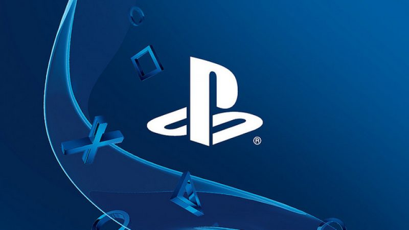 جزئیات بیشتر در مورد بازی های رایگان PS Plus در ماه نوامبر