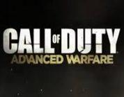 پیشرفتهای گرافیکی CoD:Advanced Warfare فراتر از حد انتظار خواهد بود