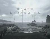 PSX 2016: موتور بازی سازی عنوان Death Stranding اعلام شد