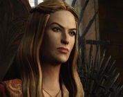 تاریخ عرضه و سیستم موردنیاز Telltale's Game of Thrones مشخص شد