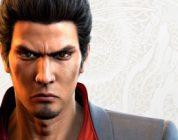 تاریخ عرضه نسخه ژاپنی Yakuza 6 مشخص شد
