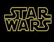 Star Wars: Battlefront معرفی شد