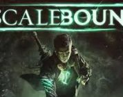 Scalebound مشابه هیچ یک از بازیهای گذشته Platinum Games نخواهد بود
