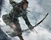 تاریخ عرضه Rise of The Tomb Raider مشخص شد