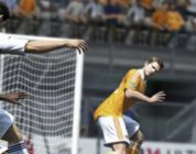 فروش کمتر FIFA 14 نسبت به نسخه پیشین
