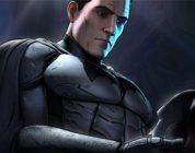 اپیزود دوم Batman: The Telltale Series در تاریخ ۲۰ سپتامبر منتشر میشود