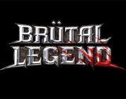 Activision Blizzard اجازه انتشار Brütal Legends را نمیدهد !!