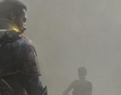 The Order: 1886: بازی انحصاری PS4 معرفی شد