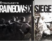 تاریخ انتشار بسته الحاقی Operation Red Crow برای عنوان Rainbow Six Siege مشخص شد