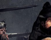 Total War: Rome 2 رکورد پیش فروش این سری را شکست