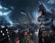 ریمستر Batman: Return to Arkham تاخیر خورد
