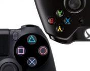 پس از ۵ سال انحصار Call of duty از دستان Xbox خارج شد