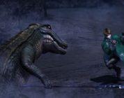 دو شخصیت Serpico و Schierke به لیست شخصیتهای قابل بازی Berserk اضافه میشوند