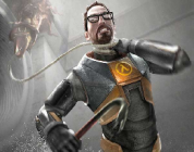 پروژه Half-life به خاطر سیاست های کمپانی Valve مرده است