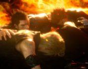 شایعه: تاخیری دیگر برای Final Fantasy XV