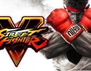 شخصیت Akuma به بازی Street Fighter V اضافه شد