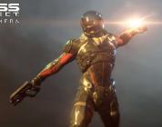 سیستم مورد نیاز عنوان Mass Effect: Andromeda برای کاربران رایانه های شخصی مشخص شد