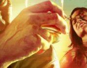 Max Payne 3 از موتور فیزیک Euphoria Engine استفاده میکند
