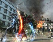 کوجیما: ما ممکن است Metal Gear Rising را به یک فرنچایز تبدیل کنیم