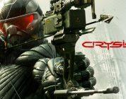Crysis 3 تا ۲ سال آینده به عنوان یک بنچمارک به شمار خواهد رفت